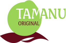 label tamanu original